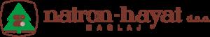 logo_natron_footer
